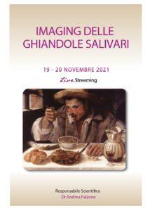 IMAGING DELLE GHIANDOLE SALIVARI